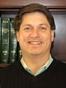 Attorney R. Anthony Hartsoe