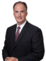 North Carolina Licensing Attorney John C. Alemanni