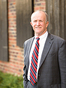 High Point Litigation Lawyer Robert A. Brinson