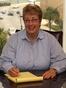 High Point Residential Real Estate Lawyer Elizabeth M. Koonce