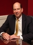 High Point Commercial Real Estate Attorney William P. Miller