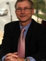 High Point Bankruptcy Attorney Alan B. Powell