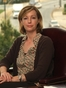 High Point Residential Real Estate Lawyer Lisa W. Powell
