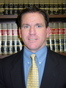 Guilford County Business Attorney Brian P. Gavigan