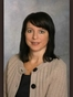 Charlotte Child Support Lawyer Beth Tate Hondros