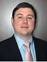 North Carolina Tax Lawyer Matthew Clinton Jobe