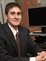 High Point Bankruptcy Attorney Andrew Dale Irby