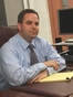 High Point Bankruptcy Attorney Christopher Charles Finan