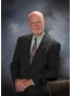 High Point DUI / DWI Attorney Ronald P. Butler