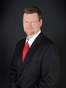 Guilford County Litigation Lawyer Daniel S. Bullard