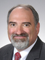 Burlington Family Law Attorney James Wade Harrison
