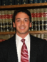 Asheboro Family Law Attorney David Fletcher Hord IV