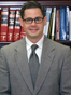 Asheboro Personal Injury Lawyer Shaun Lendis Hayes