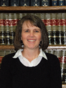 North Carolina Real Estate Attorney Julie H. Stubblefield