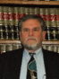 Asheboro Family Law Attorney Thomas D. Robins