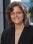 Winston-salem Tax Lawyer Amy K. Smith