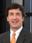 Winston-salem Debt Collection Attorney Daniel C. Bruton
