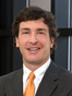 North Carolina Bankruptcy Attorney Daniel C. Bruton