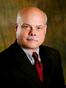 Tyler Insurance Law Lawyer Kelly Brent Lea