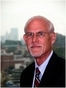 Forsyth County Construction / Development Lawyer Donald M. Von Cannon