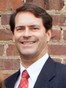 Greensboro Personal Injury Lawyer Thomas M. Gaylord Jr.