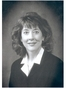 Greensboro Workers' Compensation Lawyer Anne R. Harris