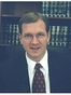 Guilford County Speeding / Traffic Ticket Lawyer David Everette Sherrill