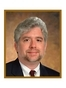 Guilford County Employee Benefits Lawyer Kenneth Miles Johnson