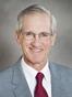 Greensboro Commercial Real Estate Attorney Everett B. Saslow Jr.