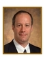 Greensboro Litigation Lawyer Robert C. Cone
