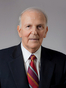 Guilford County Corporate / Incorporation Lawyer Henry H. Isaacson