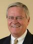 Guilford County Business Attorney Edwin R. Gatton