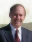 Greensboro Foreclosure Attorney Harry G. Gordon