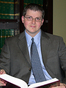 Greensboro Estate Planning Lawyer Matthew Alan Stockdale