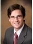 27410 Brain Injury Lawyer Darryl Tyler Nabors