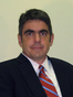 Greensboro Mediation Attorney John F. Bloss