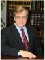 Sanford Litigation Lawyer Eddie S. Winstead III