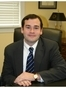 Sanford Business Attorney Manly Andrew Lucas