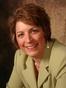 North Carolina General Practice Lawyer Louise M. Paglen