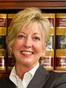 Wake County Adoption Lawyer Elizabeth A. Stephenson