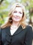 Raleigh Family Law Attorney Mary Jean Gurganus
