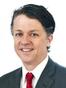 Buncombe County Appeals Lawyer Derek J. Allen