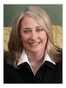 Morganton Estate Planning Lawyer Cheryl K. David