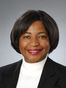 Greensboro Workers' Compensation Lawyer Sonja C. Payton