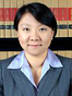 Cary Defective and Dangerous Products Attorney Fang Qian