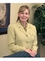 Cary Estate Planning Attorney Ann-Margaret Alexander