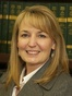 North Carolina Family Law Attorney Ann-Margaret Alexander