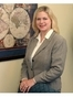Cary Estate Planning Attorney Andrea Nyren Doyle