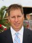 Apex Real Estate Attorney Richard C. Stephenson