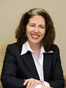 Chapel Hill Estate Planning Attorney Sarah Elizabeth Tillman